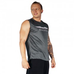 Breakletics Adidas Tank Men...