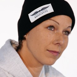 Breakletics Beanie