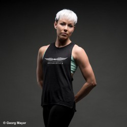 Breakletics Tank Women
