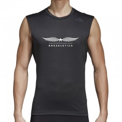Breakletics Adidas Tank Men