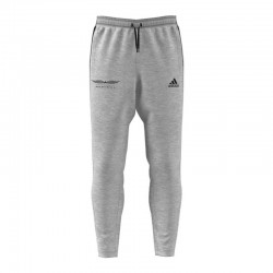 Adidas Tiro Pants Men grey