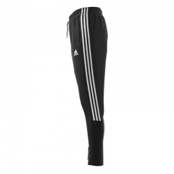 Adidas Tiro Pants Men black