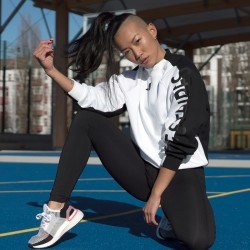 Adidas Pack Sweatshirt